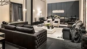 Maison Et Objet 2018  Our Favorite Luxury Furniture Pieces