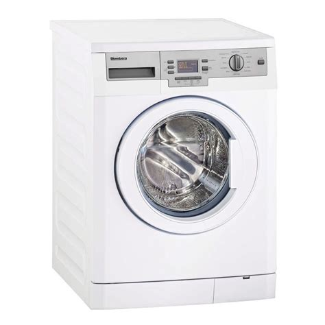 front load vs top load washing machine top loader vs front loader washing machines hi tech appliance
