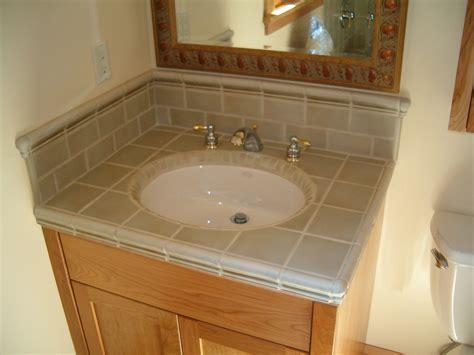 Flush Mount Bathroom Sink 28 Images How To Choose A