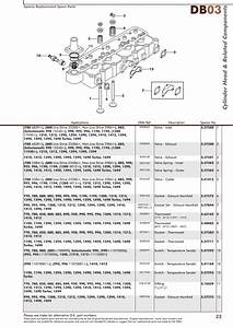David Brown Engine  Page 25