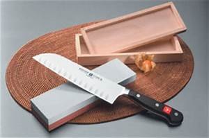 Messer Schleifen Winkel : messer schleifen meng cutlery ~ Frokenaadalensverden.com Haus und Dekorationen