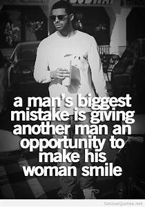 Another Women Quotes. QuotesGram