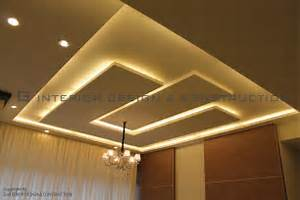 Image of: Latest Pop Ceiling Design Flat Hall Pop Design Roof Indium Pop Design Ceiling Designs For Living Room European Style