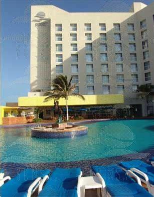 sunset royal cancun sunset royal hotel royal sunset cancun