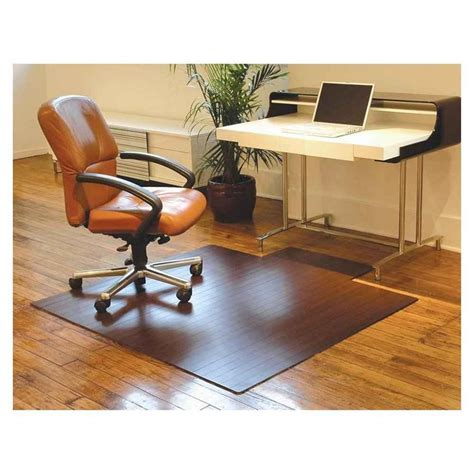 rug for under desk chair computer chair mats to protect your floor office architect