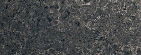 coastal gray stone slabs granite marble and engineered stone specialists