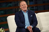Former Trump Mouthpiece Sean Spicer Set for 'Dancing With ...