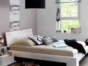 au secours je veux amenager ma chambre de 9 m2 par With amenager une chambre de 10m2