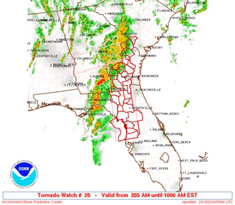 Florida Weather Map In Motion.Florida Weather Map Radar Motion