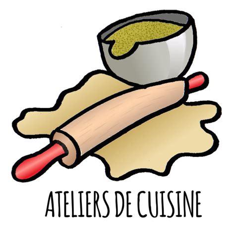 atelier de cuisine déco clipart atelier cuisine 28 perpignan munich