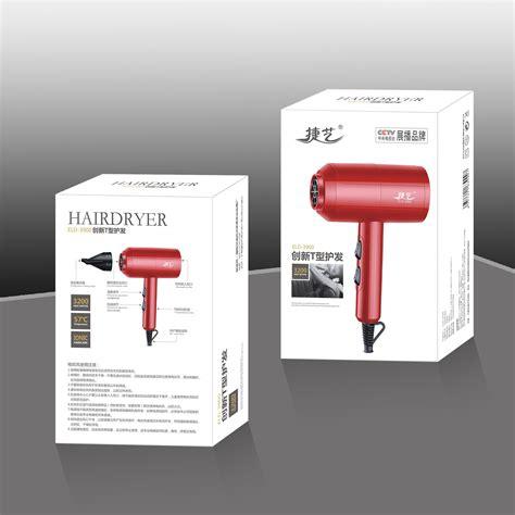 家用吹风筒_厂家电吹风直销恒温吹风机家用吹风筒网红电风筒锤子烤漆 - 阿里巴巴