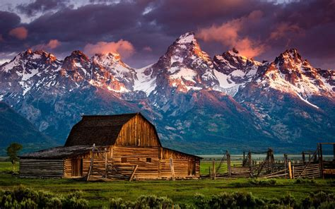 Big Barn Hd by Barn Hd Wallpaper And Background Image 1920x1200