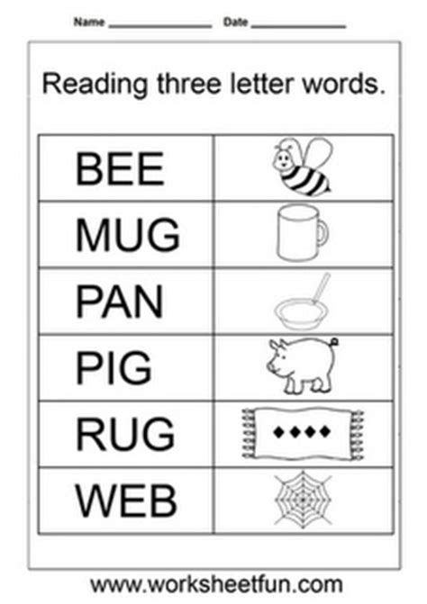 23 best images about 3 letter words on word 101 | 85c5bc424b8f505b2a828b0e37d40bcd