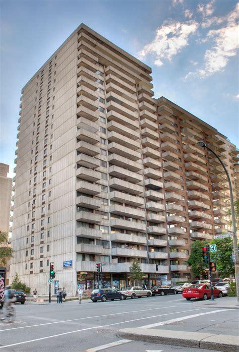 appartement 3 chambres montreal montréal centre ville appartement 1 chambre à louer à