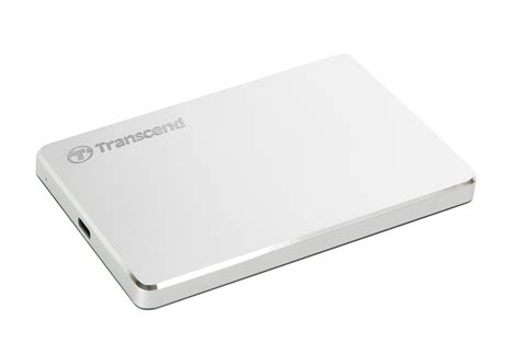 transcend launches storejet 200 portable for mac users review central middle east