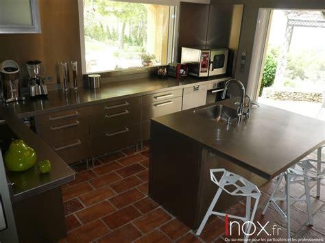 porte cuisine inox fr tous les éléments de cuisine