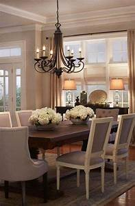 45, best, modern, chandelier, dining, room, ideas, for, this, year