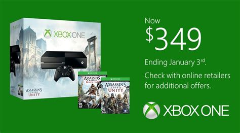 xbox one price xbox one price drop has ended xblafans