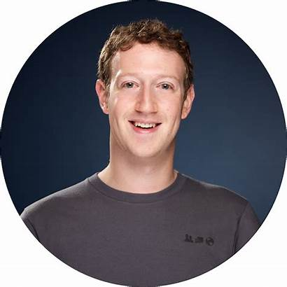 Zuckerberg Mark Clipart Clipground Clip Clipartlook