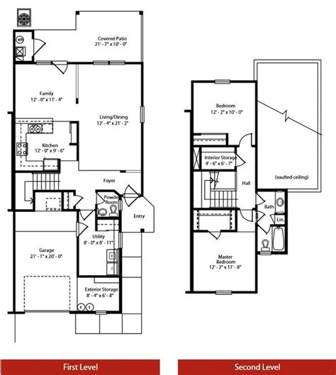 country style house floor plans dover afb base housing floor plans house design plans