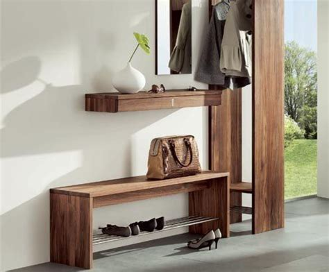 Modern Foyer Furniture, Modern Entryway Table Abzx