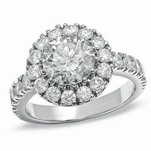 Zales outlet wedding rings fashion belief for Wedding rings zales outlet