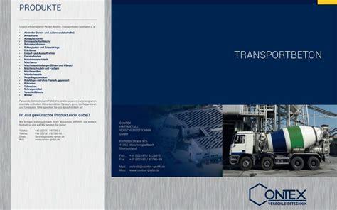 transporter mieten mönchengladbach transportbeton m 246 nchengladbach mischungsverh 228 ltnis zement