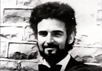 """How Peter Sutcliffe, The """"Yorkshire Ripper,"""" Terrorized ..."""