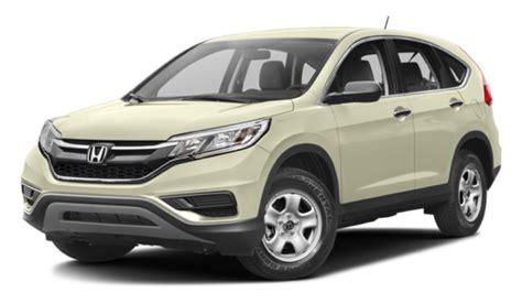 Honda Crv Backgrounds by 2016 Honda Cr V Vs 2016 Jeep Middletown Ny