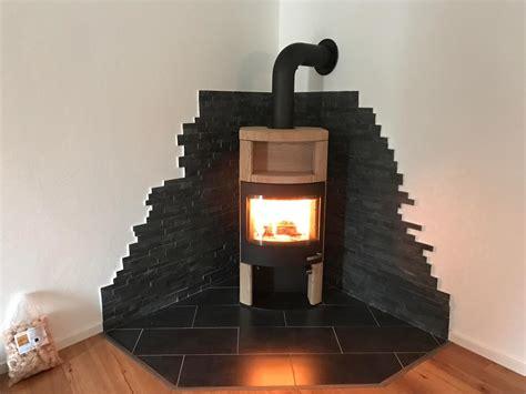 Skantherm Ator Plus by Energiekamin Ofenstudio Und Energieberatung