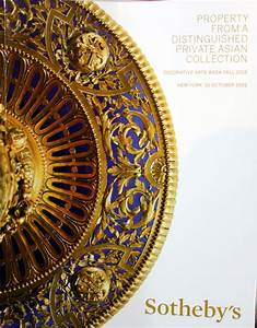 SOTHEBYS EUROPEAN FURNITURE PROPERTY FROM A DISTINGUISHED ...
