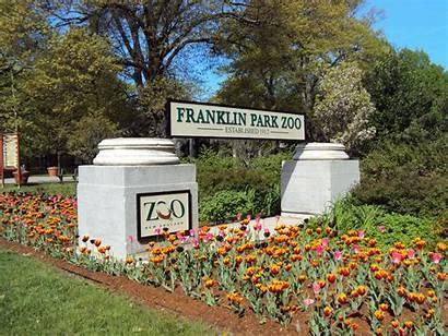 Boston Events Franklin Park Zoo Fun Ma