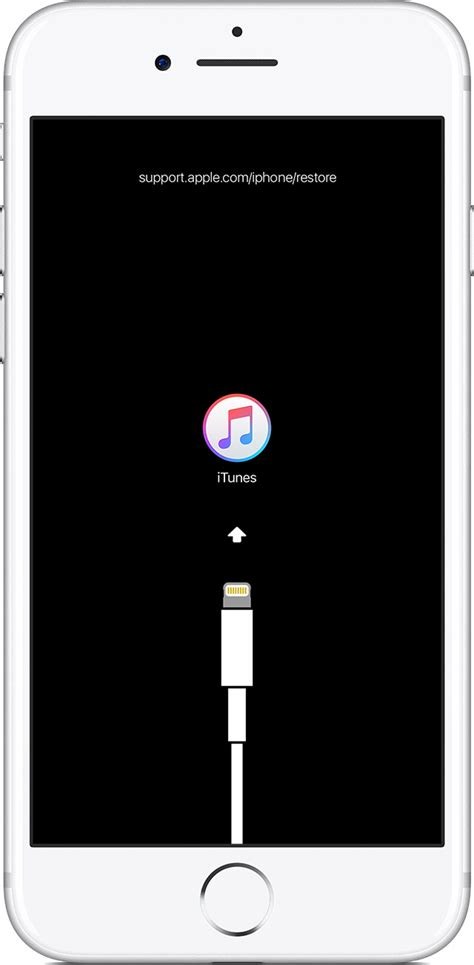 apple iphone restore if your iphone or ipod touch won t turn on or is