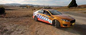 New Nsw Police Cars Auto Cars