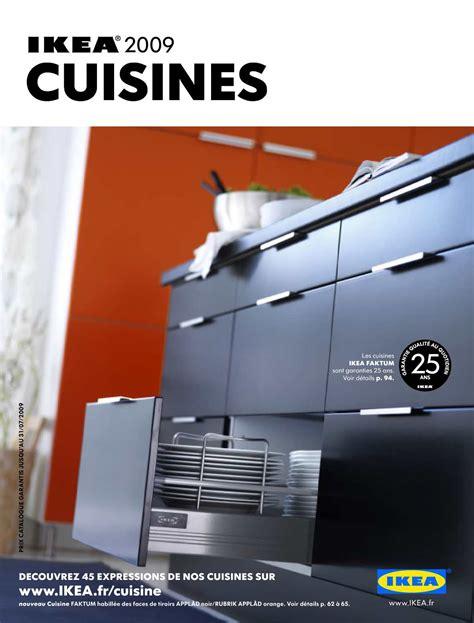cuisine ikea pdf catalogue cuisine ikea pdf with catalogue
