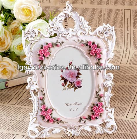 shabby chic wholesale items top 28 wholesale shabby chic items wholesale home decor wholesalers wholesale products