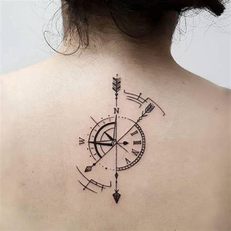arrow tattoo images designs