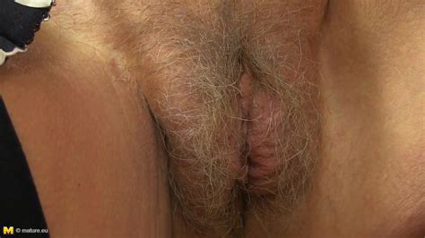 Granny Old But Still Hot Wants Rough Sex Zb Porn