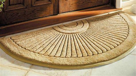 branded door mats custom door mats  household
