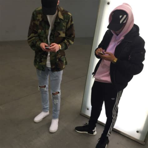 Hat clothes adidas casio watch pants adidas tracksuit bottom black and white pink hoodie ...