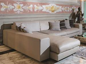Oversized sectional couchhuge sectional couches sale for Couch sofa for sale bc