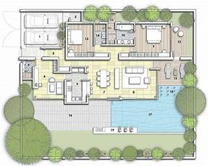 Best 25+ Villa plan ideas on Pinterest Sims 3 deck ideas