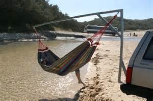 hammock chair stand diy hammock stand diy hammock chair stand diy hammock stand diy