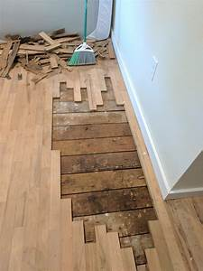 How to dry out concrete floor thefloorsco for How long does it take to install hardwood floors
