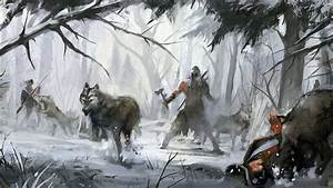 Assassin's Creed 3 Wallpaper 1920x1080 - WallpaperSafari