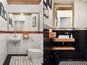 restaurant bathroom design 47 best restaurant restroom images on bathroom ideas architecture and bathroom