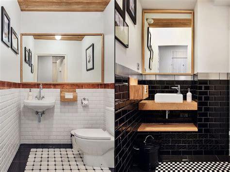 restaurant bathroom design restaurant restrooms restaurant design pinterest restaurant