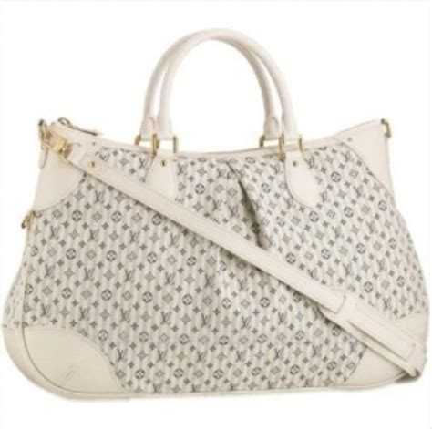 images   bag collection  pinterest hobo bags august   louis vuitton wallet