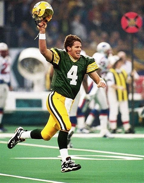 brett favre jersey   retired  green bay packers