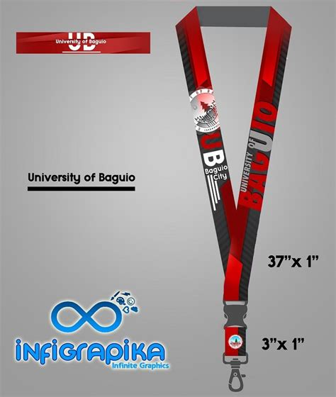 lanyard designs  behance  images lanyard designs